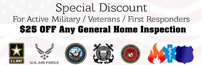 Military-Veterans-First-Responders-Discount